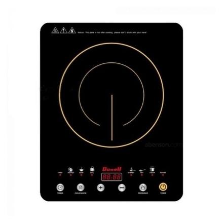 图片 Dowell IC E12 Induction Cooker, 168398