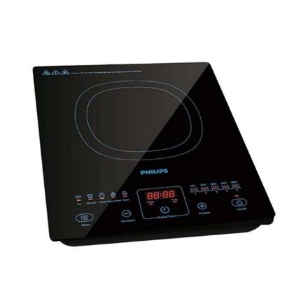 图片 Philips HD4911 Induction Cooker, 167017