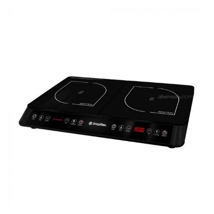 图片 Imarflex IDX2250 Induction Cooker, 173799