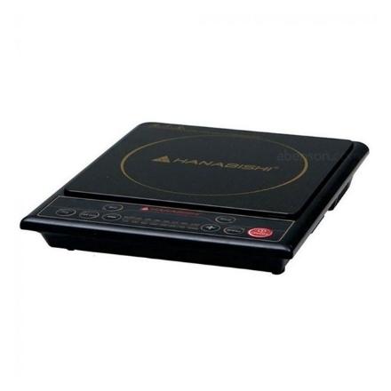 图片 Hanabishi HIC 90 Induction Cooker, 125370