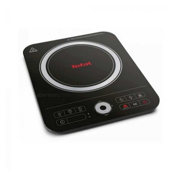 Picture of Tefal IH720870 Induction Cooker, 170490