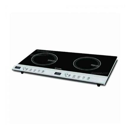 图片 Imarflex IDX 3200HG Induction Cooker, 165539