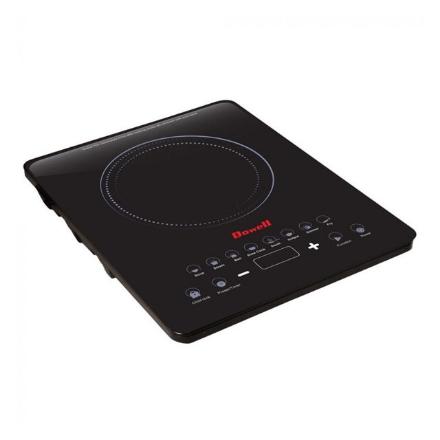 图片 Dowell, IC E10 Induction Cooker, 149156