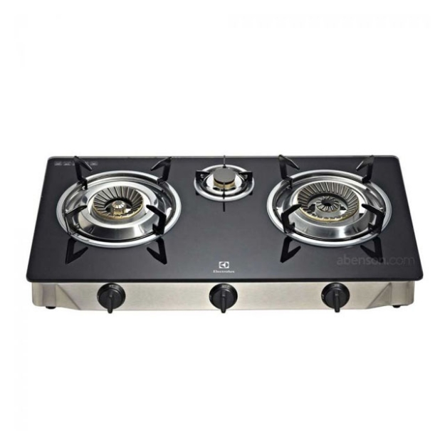 Picture of Electrolux ETG 735GKGLS Gas Stove, 148044