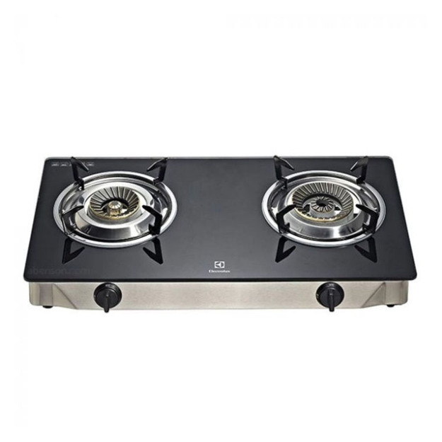 Picture of Electrolux ETG725GK Gas Stove, 148043