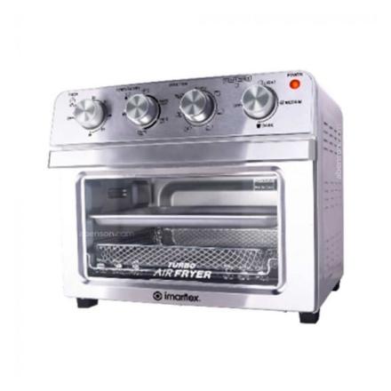 图片 Imarflex CVO230FT Air Fryer Oven, 175597