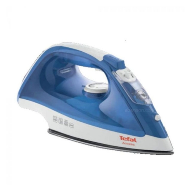 Picture of Tefal FV1520 Steam Flat Iron, 150793