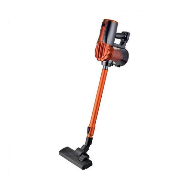 Picture of Hanabishi HVC 40D Multi Cyclone Vacuum Cleaner, 166695