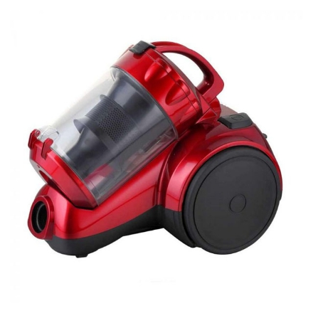 图片 Dowell VCY-05 Vacuum Cleaner, 159254