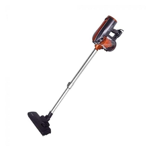 图片 Imarflex IV550B Bagless Handheld Vacuum Cleaner, 152977