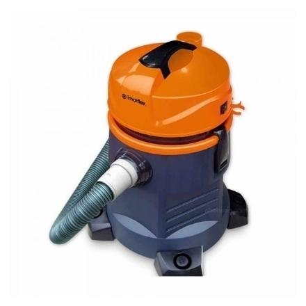 图片 Imarflex IV 1700P Vacuum Cleaner, 121108