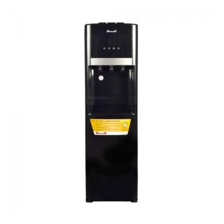 图片 Dowell WDS-11BL Water Dispenser, 168400