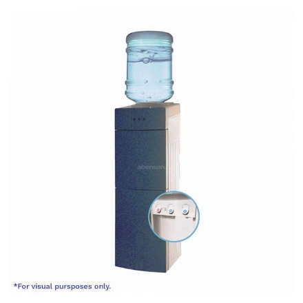 图片 Asahi WD-105 Water Dispenser, 173646