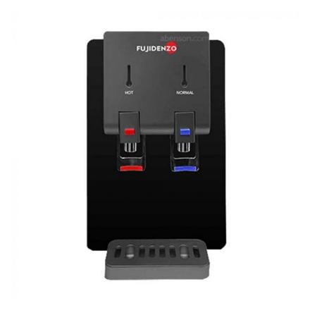Picture of Fujidenzo WD102 Water Dispenser, 168447