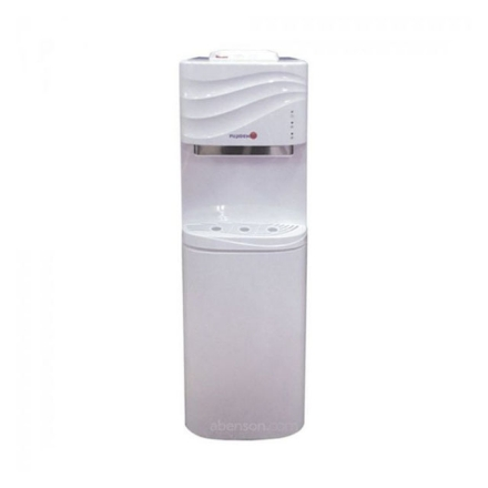 Picture of Fujidenzo FWD1631 Water Dispenser, 144419
