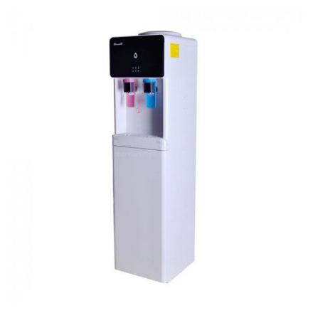 Picture of Dowell WDS 15S Water Dispenser, 141703