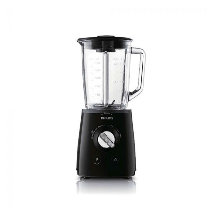 Picture of Philips HR2095 2 Liters Blender, 135986