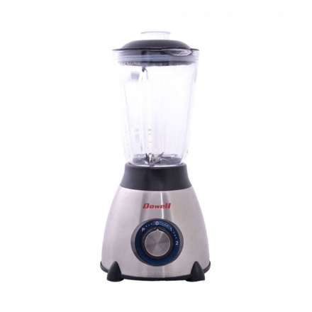 Picture of Dowell BL-23 1.5 Liters Blender, 159249