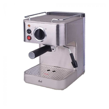 Picture of Asahi CM039 Coffee Maker, 176283