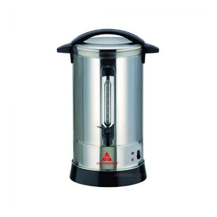 Picture of Hanabishi HPERCO15SS Coffee Boiler, 165192