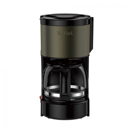 Picture of Tefal CM312D Coffee Maker, 172666