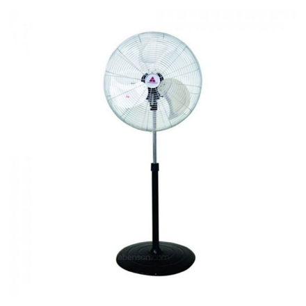 Picture of Hanabishi HVISF 20PC Industrial Stand Fan, 159243
