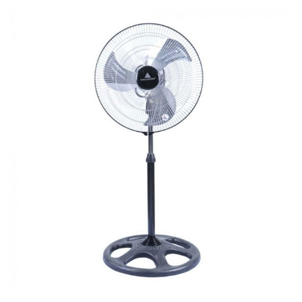Picture of Hanabishi HISF-360 Industrial Stand Fan, 166849