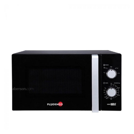 Picture of Fujidenzo MM 22 BL Microwave, 144382