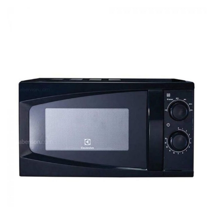 Picture of Electrolux EMM2003K Microwave Oven, 144379