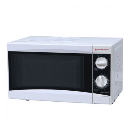 Picture of Hanabishi HMO 20GS  Microwave Oven, 122745