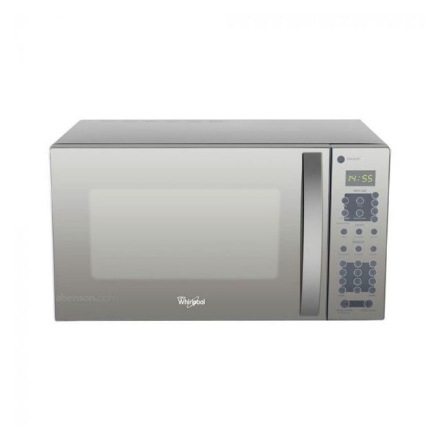 Picture of Whirlpool MWX 203ESB Microwave, 127898