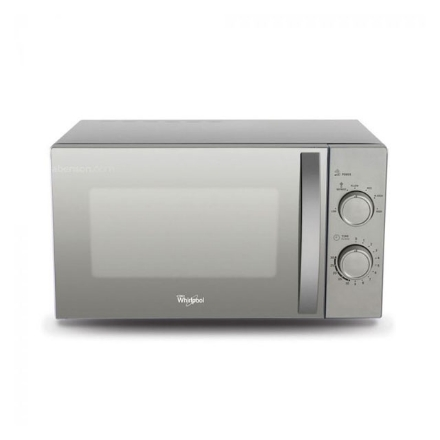 Picture of Whirlpool MWX 201MS Microwave, 128657