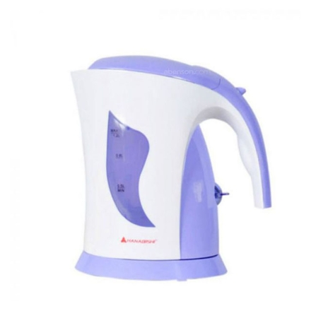 Picture of Hanabishi HWK 112C Electric Kettle, 93496