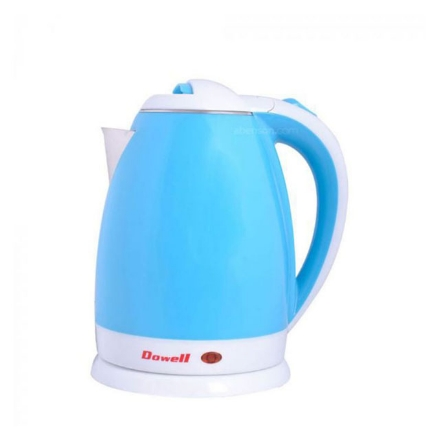 Picture of Dowell EK 178 Electric Kettle, 150520