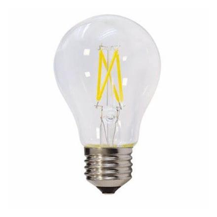 Picture of FSL A60FC 4W Bulb, A60FC 4W