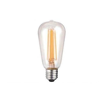 Picture of FSL ST21FC 4W Bulb, ST21FC 4W