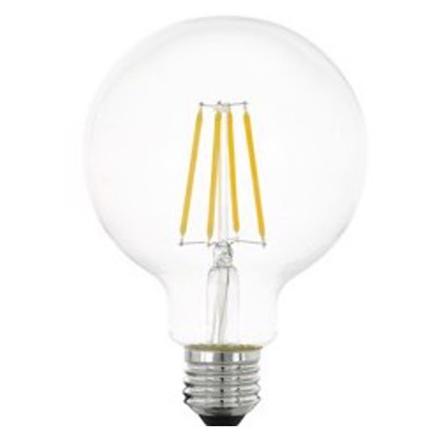 Picture of FSL G80FW 4W Bulb, G80FW 4W