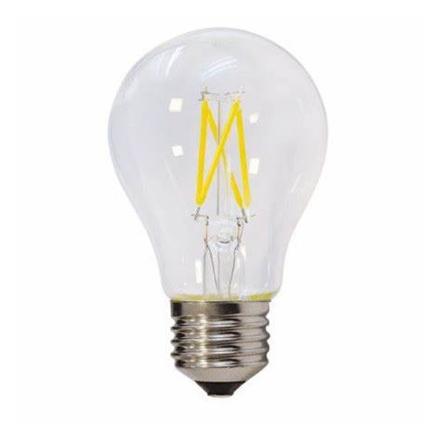 Picture of FSL A60FC-D 7W Bulb, A60FC-D 7W