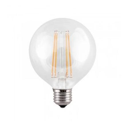 Picture of FSL G80FC-D 7W Bulb, G80FC-D 7W