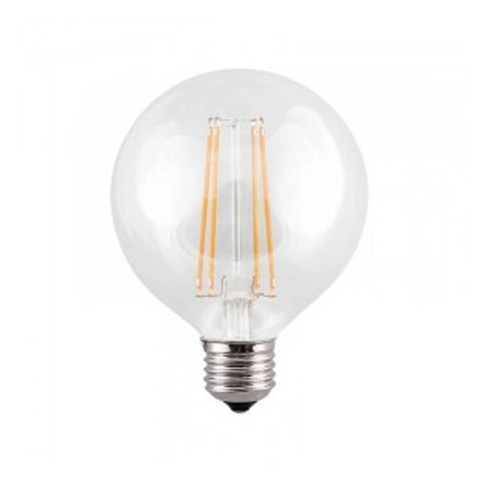 Picture of FSL G80FW-D 7W Bulb, G80FW-D 7W