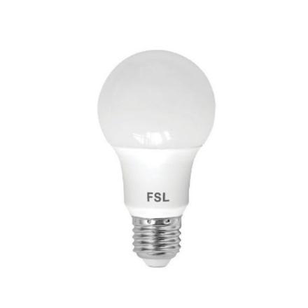 Picture of FSL A60E 5W Bulb, A60E 5W