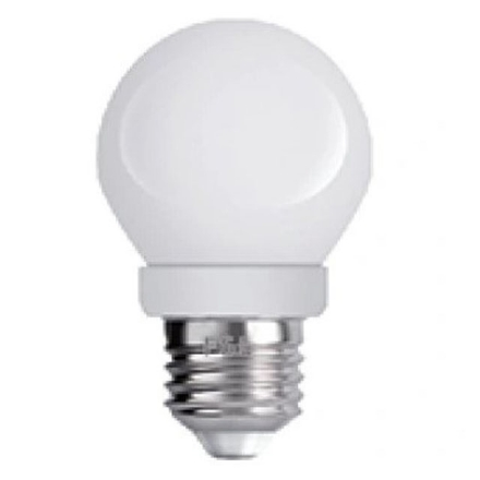Picture of FSL A50JJ 3W Bulb, A50JJ 3W
