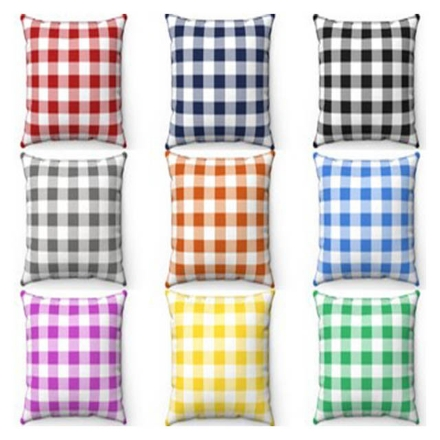 Picture of Boxy Pillow