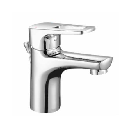 Picture of Delta Lavatory Faucet, Ixa Flex - DT44025LP