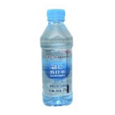 Picture of Mingren Zinc Fortified Soda Drink 375ML