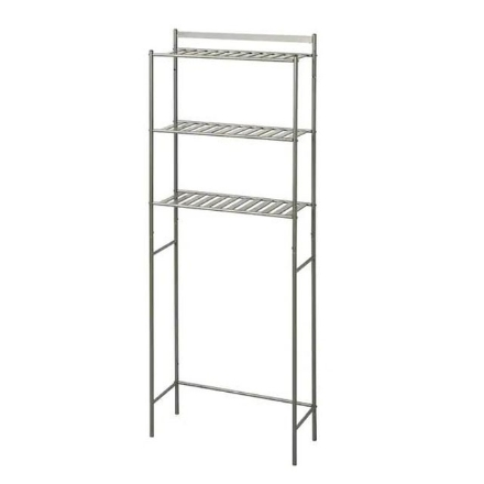 Picture of Zenith Slat Style Space Saver