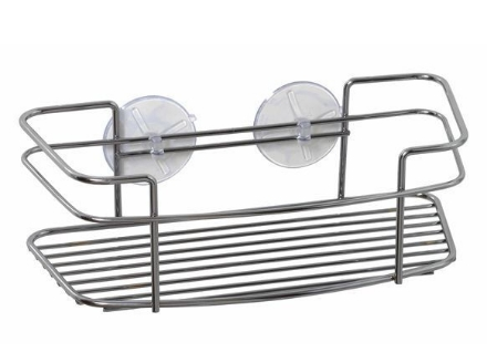 Picture of Shower basket- Chrome