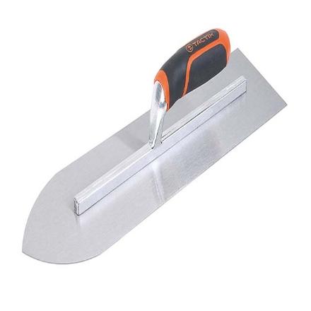 Picture of Tactix Flooring Trowel