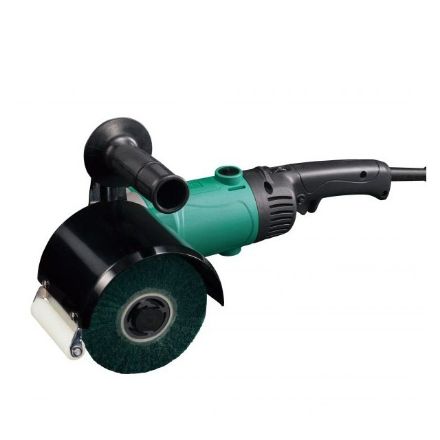 Picture of DCA Grinding Polisher, ASN100