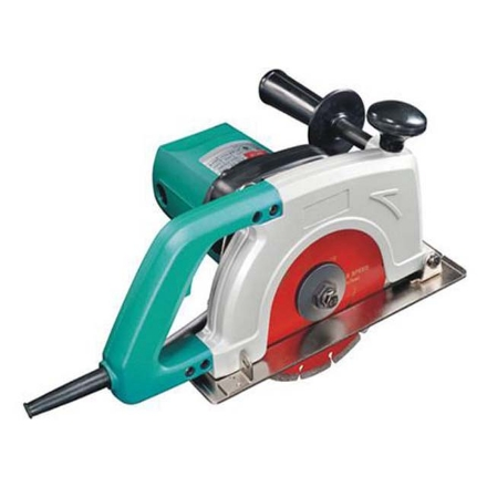 Picture of DCA Marble Cutter, AZE180